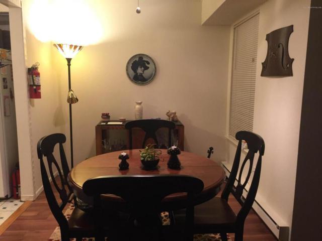 5 Northrup Drive #2, Brick, NJ 08724 (MLS #21632831) :: The Dekanski Home Selling Team