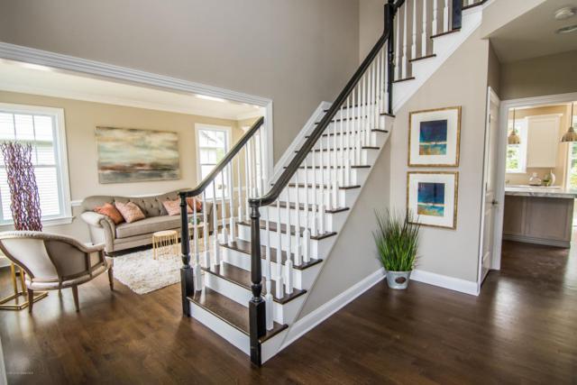 26 Bentley Lane, Ocean Twp, NJ 07712 (MLS #21634381) :: The Dekanski Home Selling Team