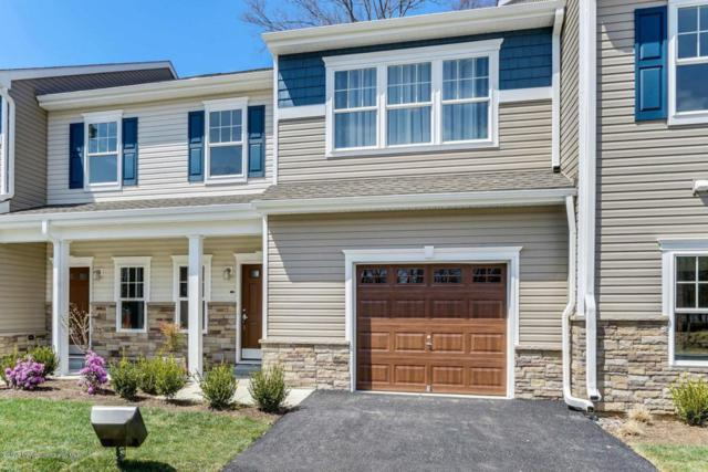 3085 Ridgeway Road, Manchester, NJ 08759 (MLS #21700699) :: The Dekanski Home Selling Team