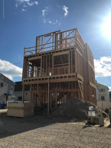 11-B Surf Road, Ortley Beach, NJ 08751 (MLS #21702025) :: The MEEHAN Group of RE/MAX New Beginnings Realty
