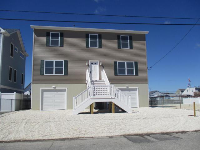 28 Lynn Ann Lane, Manahawkin, NJ 08050 (MLS #21710243) :: The Dekanski Home Selling Team