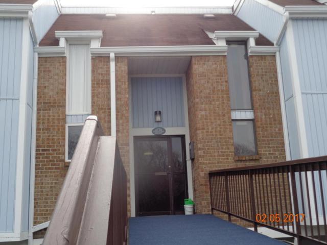 107 Riverview Avenue, Neptune City, NJ 07753 (MLS #21710253) :: The Dekanski Home Selling Team