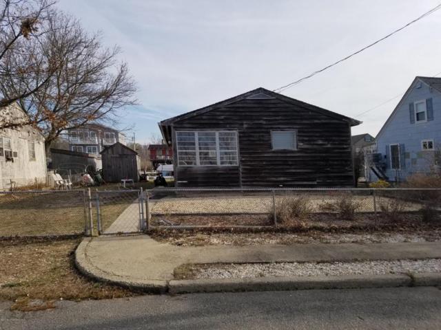 21 Nautilus Road, Waretown, NJ 08758 (MLS #21710862) :: The Dekanski Home Selling Team