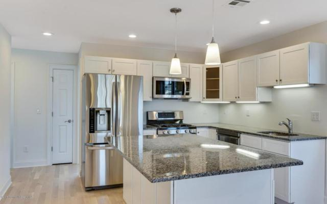 41 Gravelly Hill Road, Highlands, NJ 07732 (MLS #21711429) :: The Dekanski Home Selling Team
