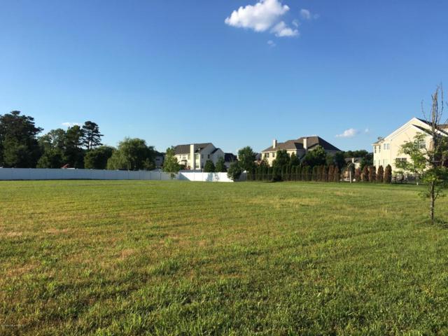 185 Jumping Brook Drive, Toms River, NJ 08755 (MLS #21711912) :: The Dekanski Home Selling Team