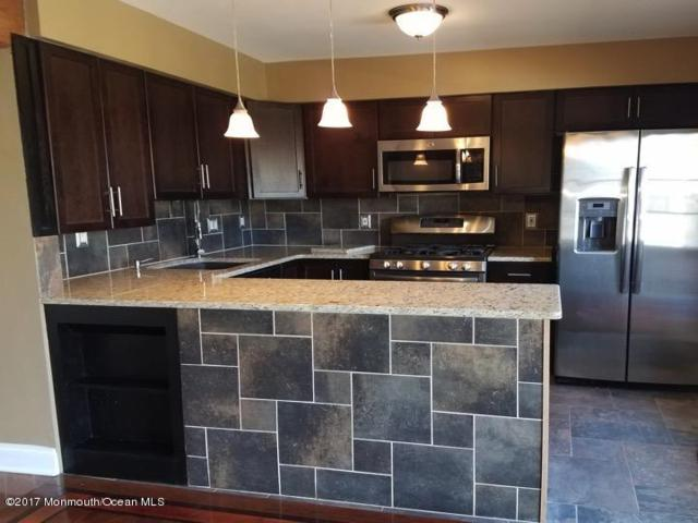 9 Kim Court, Jackson, NJ 08527 (MLS #21714691) :: The Dekanski Home Selling Team