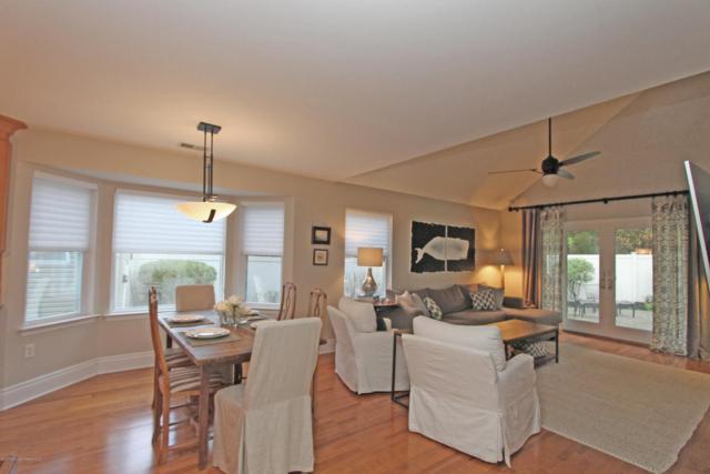 146 Golf View Boulevard #39, Toms River, NJ 08753 (MLS #21715846) :: The Dekanski Home Selling Team