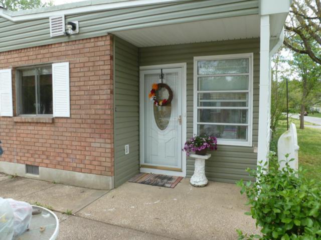 8 Hemlock Street B, Toms River, NJ 08757 (MLS #21717286) :: The Dekanski Home Selling Team
