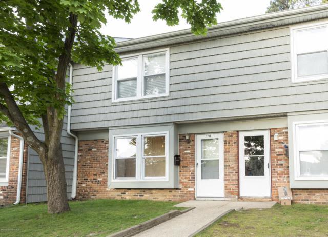 1713 Princeton Avenue, Lakewood, NJ 08701 (MLS #21718497) :: The Dekanski Home Selling Team