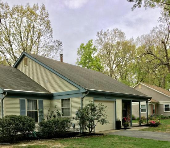 28 Morning Glory Lane, Whiting, NJ 08759 (MLS #21718788) :: The Dekanski Home Selling Team