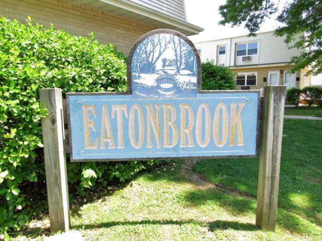 0 White Street 7Units, Eatontown, NJ 07724 (MLS #21719420) :: The Dekanski Home Selling Team