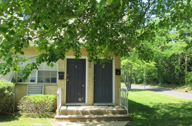 69d White, Eatontown, NJ 07724 (MLS #21719421) :: The Dekanski Home Selling Team