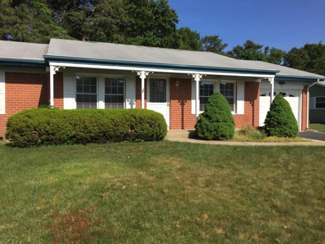 10 Hudson Parkway, Whiting, NJ 08759 (MLS #21719701) :: The Dekanski Home Selling Team
