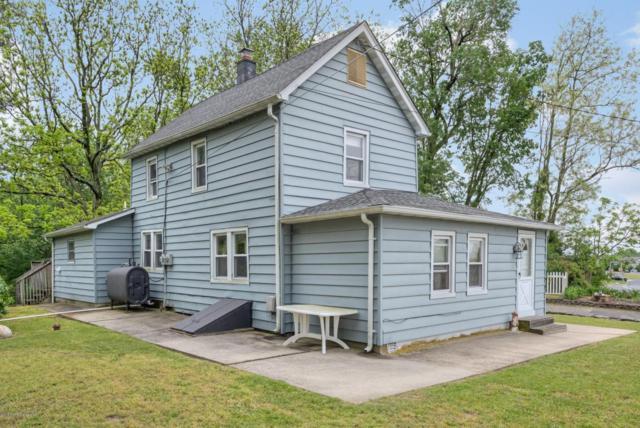 425 Harmony Road, Jackson, NJ 08527 (MLS #21719995) :: The Dekanski Home Selling Team