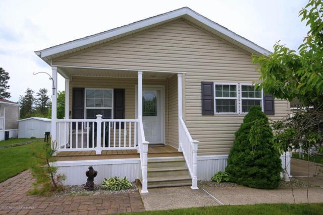 83 Brighton Road, Barnegat, NJ 08005 (MLS #21720046) :: The Dekanski Home Selling Team