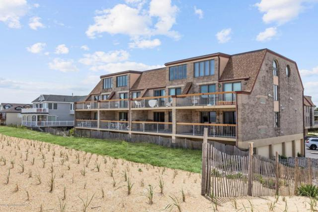 9 Pearl Street 2F, Beach Haven, NJ 08008 (MLS #21720849) :: The MEEHAN Group of RE/MAX New Beginnings Realty
