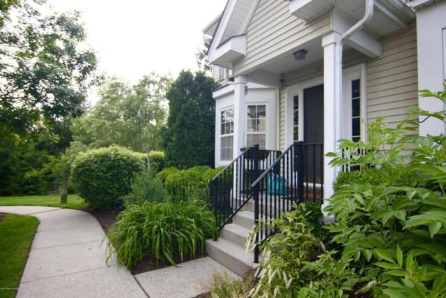 363 Brookfield Drive, Jackson, NJ 08527 (MLS #21721018) :: The Dekanski Home Selling Team
