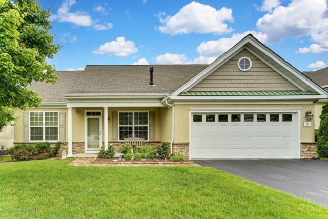 89 Mission Way, Barnegat, NJ 08005 (MLS #21721501) :: The Dekanski Home Selling Team