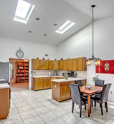27 Nicole Court #1000, Lakewood, NJ 08701 (MLS #21721566) :: The Dekanski Home Selling Team