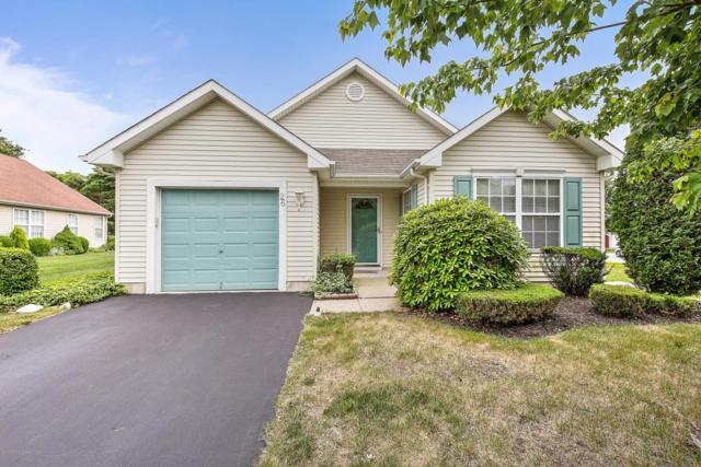 26 Meadows Lane, Whiting, NJ 08759 (MLS #21722252) :: The Dekanski Home Selling Team