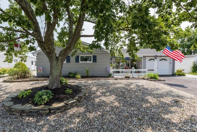 17 One Eye Way, Waretown, NJ 08758 (MLS #21722983) :: The Dekanski Home Selling Team