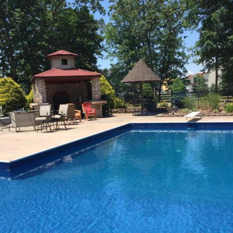 15 Grand Boulevard, Jackson, NJ 08527 (MLS #21723212) :: The Dekanski Home Selling Team