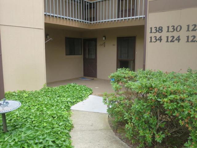 124 Lexington Court, Red Bank, NJ 07701 (MLS #21723331) :: The Dekanski Home Selling Team