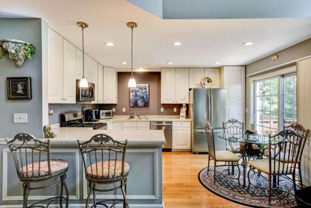 18 Ironwood Court, Middletown, NJ 07748 (MLS #21723690) :: The Dekanski Home Selling Team
