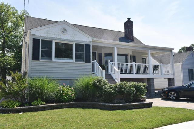 210 Princeton Avenue, Point Pleasant Beach, NJ 08742 (MLS #21724731) :: The MEEHAN Group of RE/MAX New Beginnings Realty
