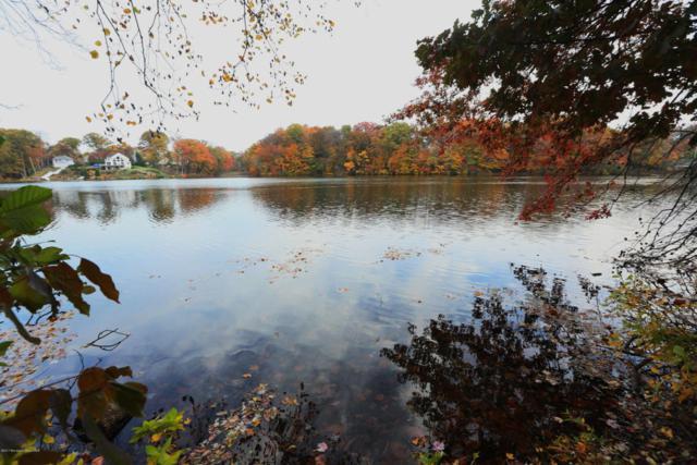 7 Crestwood Road, Matawan, NJ 07747 (MLS #21725671) :: The Dekanski Home Selling Team