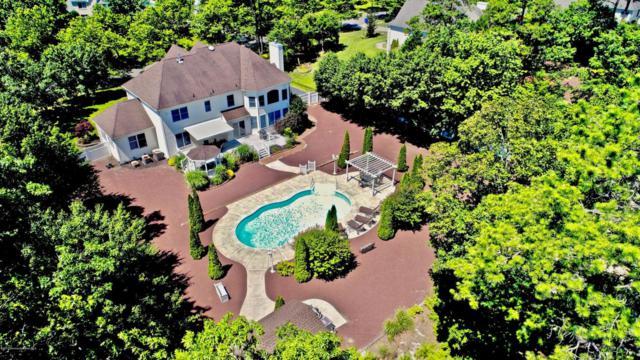 22 Anise Court, Manahawkin, NJ 08050 (MLS #21725713) :: The Dekanski Home Selling Team