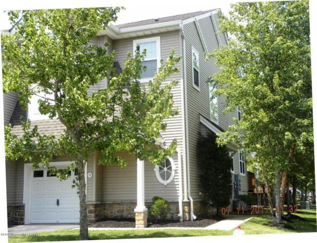 52 Ocean Breeze Court, Manahawkin, NJ 08050 (MLS #21726480) :: The Dekanski Home Selling Team