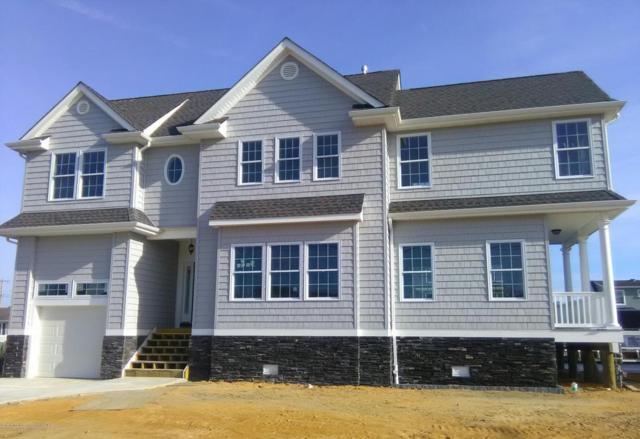 231 Sandlewood Drive, Bayville, NJ 08721 (MLS #21728631) :: The Dekanski Home Selling Team
