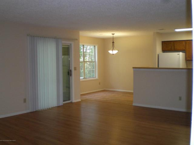 813 Waters Edge Drive, Toms River, NJ 08753 (MLS #21729313) :: The Dekanski Home Selling Team