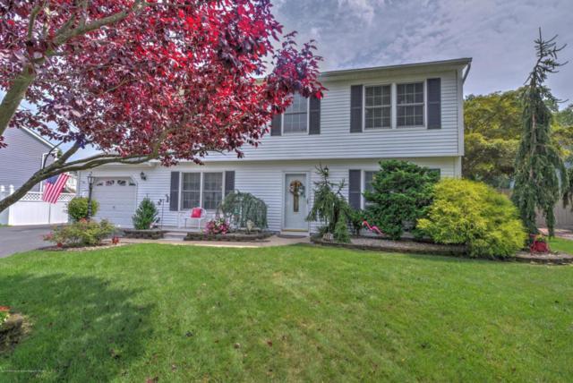 204 Boundary Street, Toms River, NJ 08753 (MLS #21729834) :: The Dekanski Home Selling Team