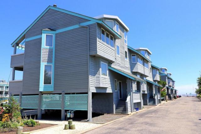 29 Grand Bay Harbor Drive, Waretown, NJ 08758 (MLS #21730449) :: The Dekanski Home Selling Team