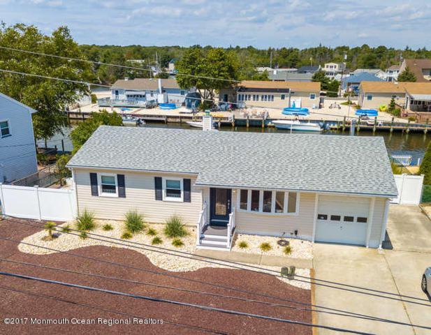 8 Barbados Avenue, Toms River, NJ 08753 (MLS #21730749) :: The Dekanski Home Selling Team