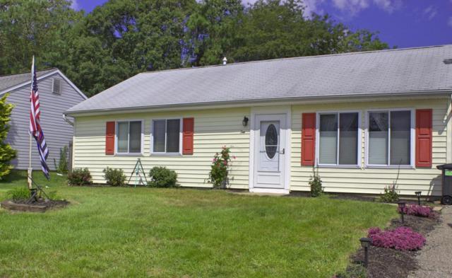 10 Anchor Road, Barnegat, NJ 08005 (MLS #21732286) :: The MEEHAN Group of RE/MAX New Beginnings Realty