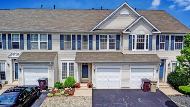 2 Skimmer Lane #37, Bayville, NJ 08721 (MLS #21732654) :: The Dekanski Home Selling Team
