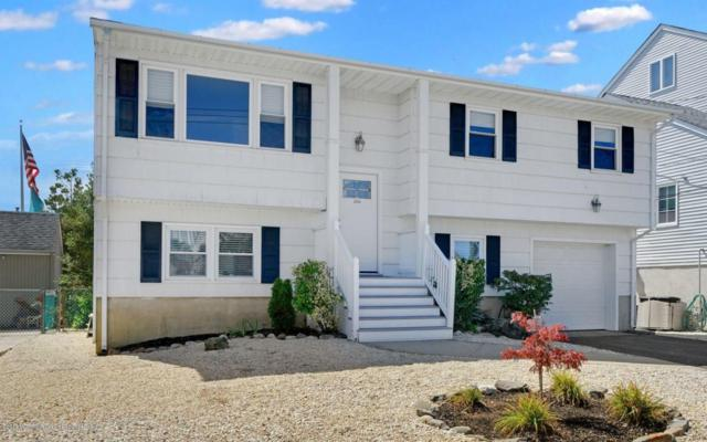 2116 Middle Avenue, Point Pleasant, NJ 08742 (MLS #21734382) :: The Dekanski Home Selling Team