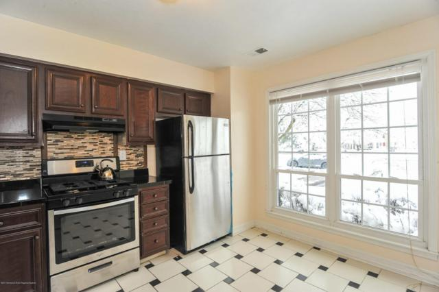 262 Fairfield Place, Morganville, NJ 07751 (MLS #21735058) :: The Dekanski Home Selling Team