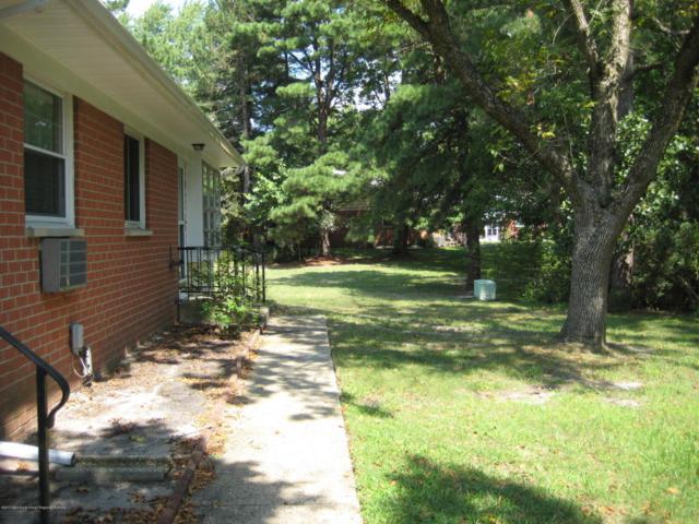 83 Hudson Parkway E, Whiting, NJ 08759 (MLS #21735539) :: The Dekanski Home Selling Team