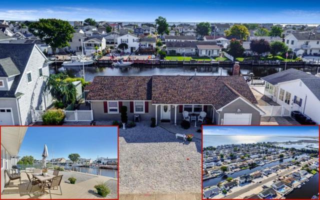 222 Rahway Road, Barnegat, NJ 08005 (MLS #21735591) :: The Dekanski Home Selling Team