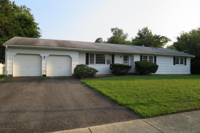 442 Sloping Hill Terrace, Brick, NJ 08723 (MLS #21736297) :: The Force Group, Keller Williams Realty East Monmouth
