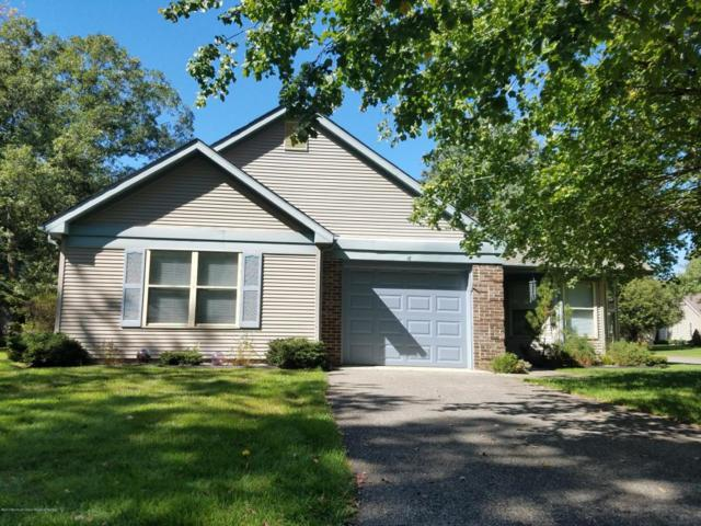 18 Morning Glory Lane, Whiting, NJ 08759 (MLS #21738269) :: The Dekanski Home Selling Team