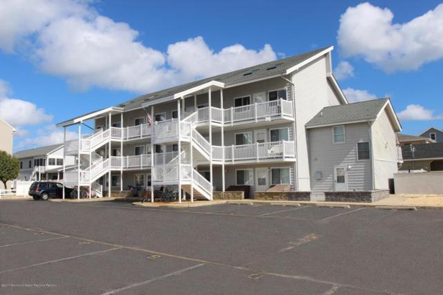 2030 Route 35 N M, Ortley Beach, NJ 08751 (MLS #21738862) :: The Dekanski Home Selling Team