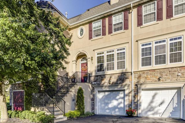 49 W Aspen Way, Aberdeen, NJ 07747 (MLS #21739032) :: The Dekanski Home Selling Team