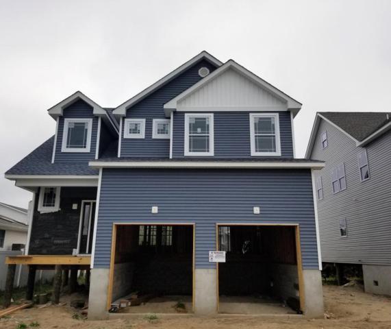 105 Waldron Road, Toms River, NJ 08753 (MLS #21739309) :: The Dekanski Home Selling Team