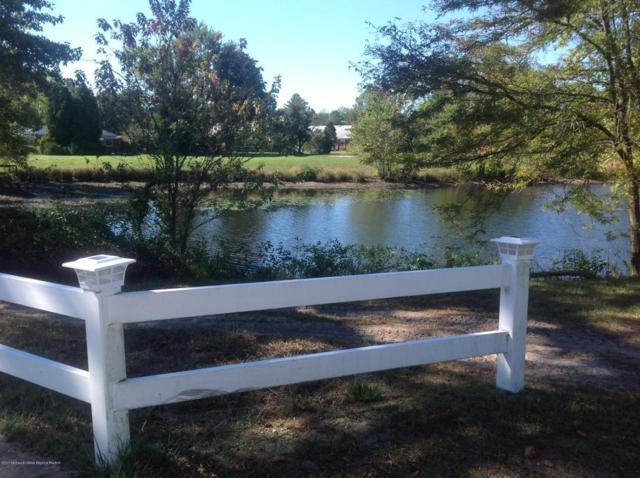 5 Valley Stream Drive D, Whiting, NJ 08759 (MLS #21739932) :: The Dekanski Home Selling Team