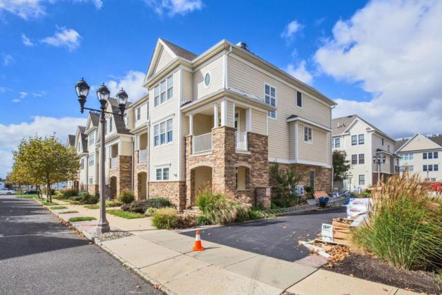 1 Langtry Terr, Long Branch, NJ 07740 (MLS #21739941) :: The Dekanski Home Selling Team